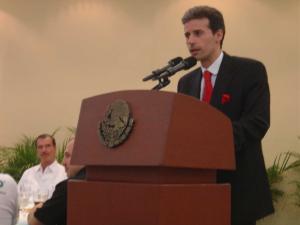 Javier González-Soria